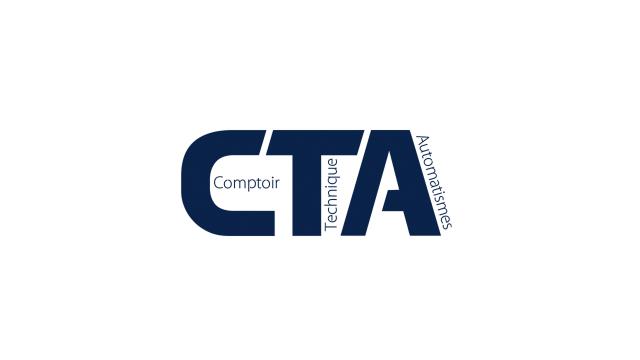 Contact Comptoir Technique Des Automatismes
