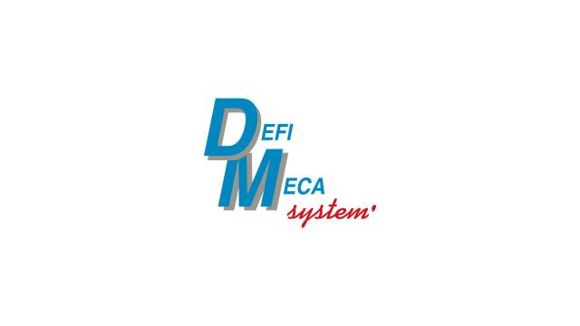 Contact Defi Meca System'