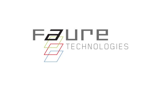 Contact Faure Technologies