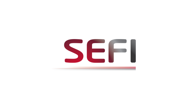 Contact SEFI