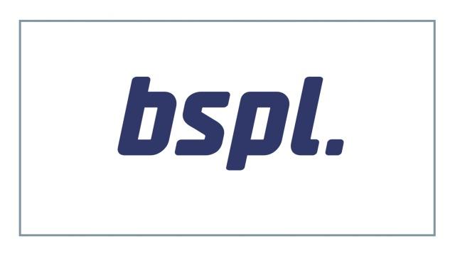 Źródło: BSPL Sp. z o.o.