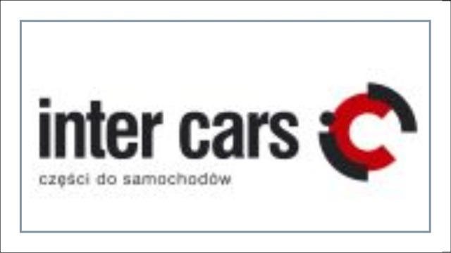 Źródło: Inter Cars Sp. z o.o.