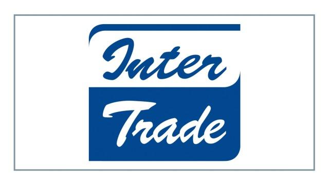 Źródło: Inter Trade Sp. z o.o.