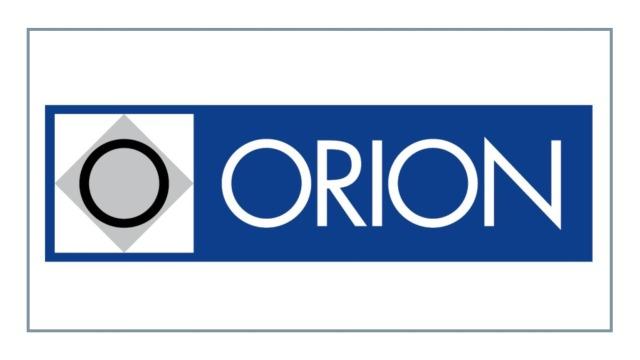 Źródło: Orion