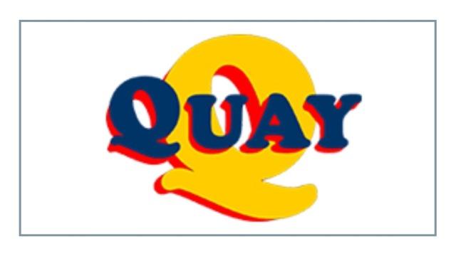 Źródło: Quay Sp. z o.o.