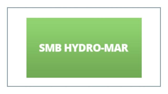 Źródło: SMB HYDRO-MAR Sp. z o.o.