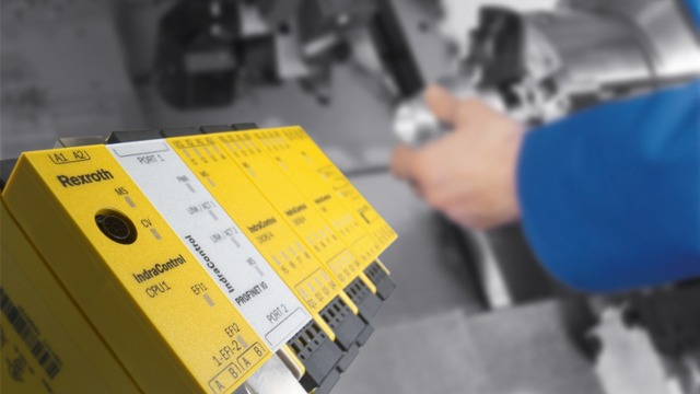 Safety on board, yellow product picture