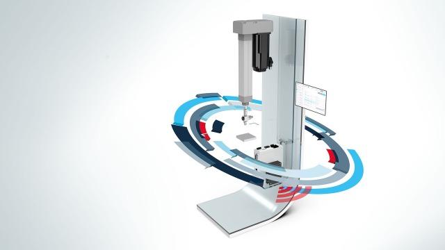 Smart Function Kit van Bosch Rexroth