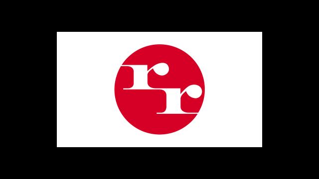 1965-1995