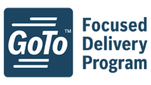 Focused Delivery Program - Bosch Rexroth