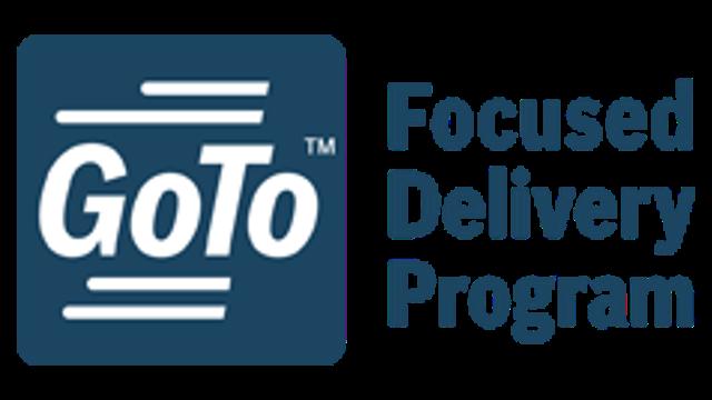 Focused Delivery Program - Bosch Rexroth