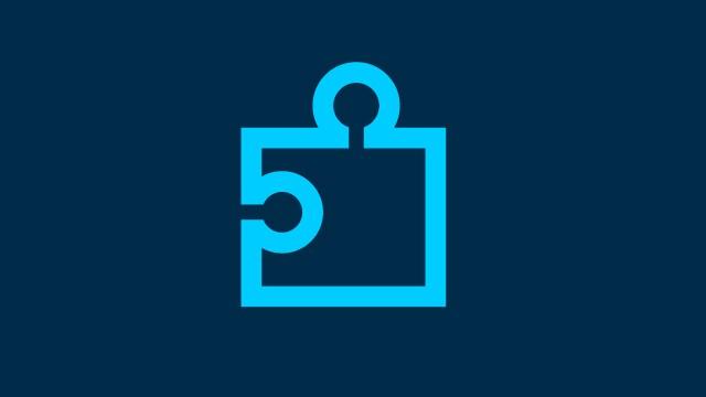 Configuratoare digitale - Bosch Rexroth