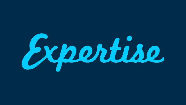 Blog Expertise by Bosch Rexroth