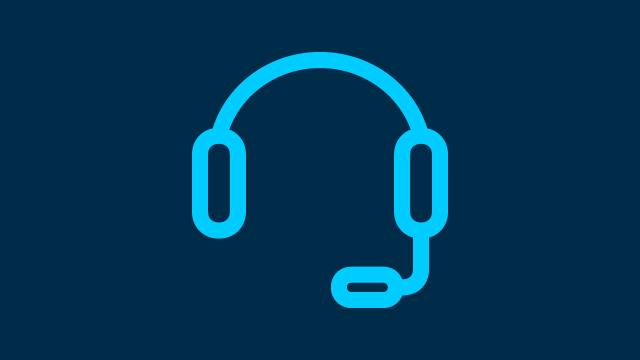 Service-Hotline - Bosch Rexroth