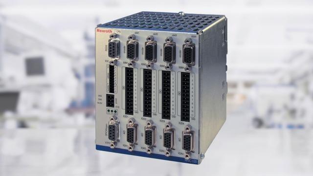 SYHNC100-SEK-3X