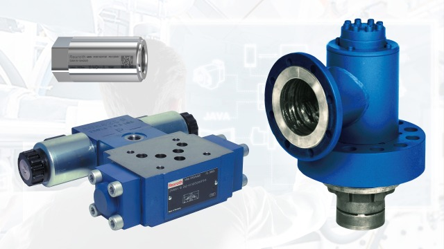 Configure your isolator valve such as a check valve or a pre-fill valve