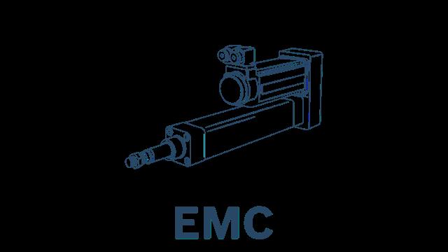 Benefits of electromechanical cylinders