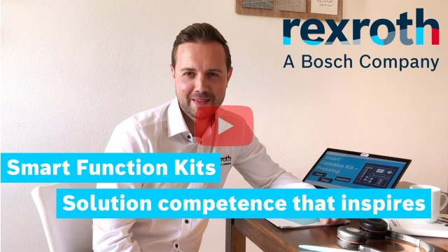 Solution competence