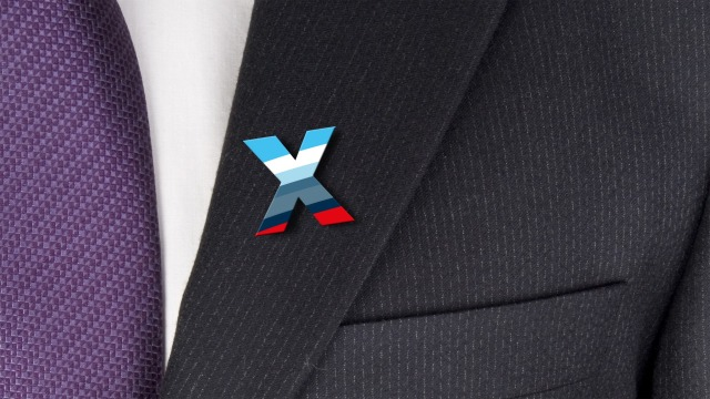Xtreme engineering keyvisual